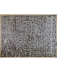 VKR188 - 9'6x12'10